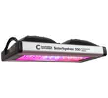 California Lightworks - LED Lights - SolarSystem 550