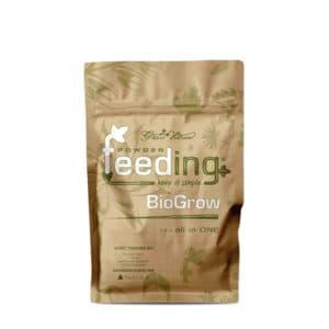Green House Feeding BioGrow 1kg