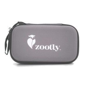 Zoot Case