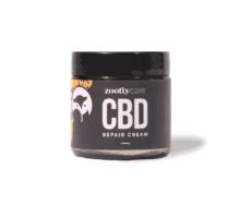 CBD Repair Cream