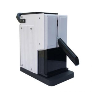 EasyHome Portable Rosin Press – 500Kg Pressing Force