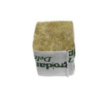 Grodan Rockwool Cube