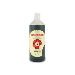 Biobizz BioBloom 1lt