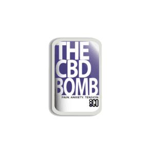The CBD Bomb