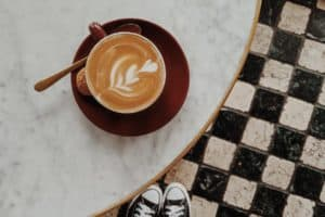 Top Coffee Shops Cape Town