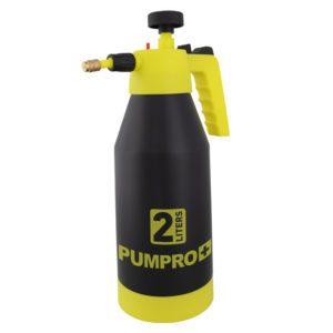 Garden Highpro Pumpro 2L Pressure Sprayer